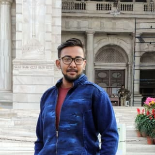 Tirtharaj Sinha profile picture