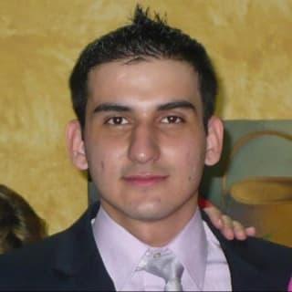 Mauricio Acevedo Rueda profile picture