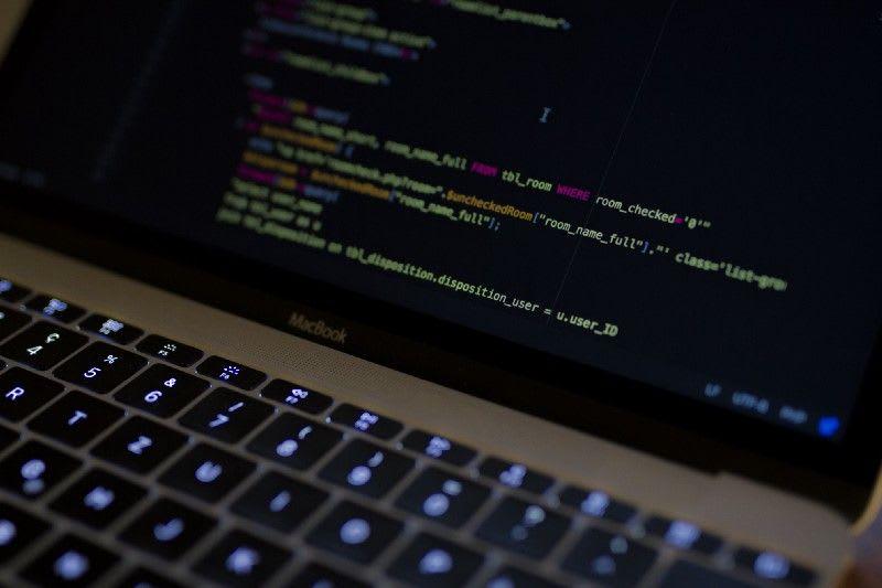 Elasticsearch: Text vs. Keyword