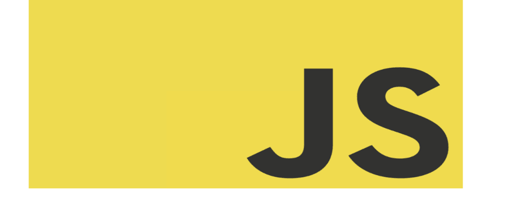 Cover image for JavaScript: Execution Context and Lexical Scope