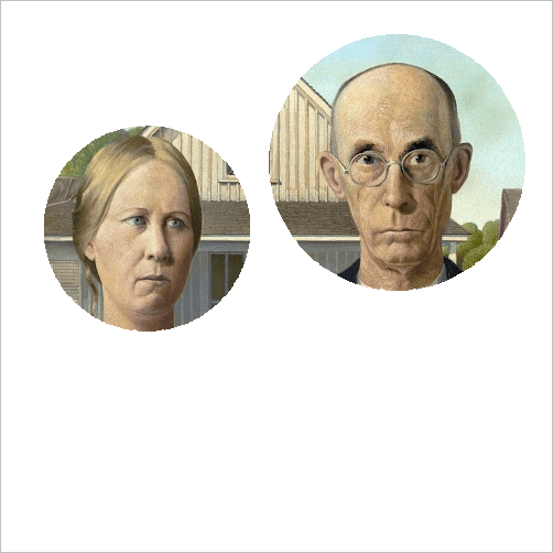 american_gothic_3.png