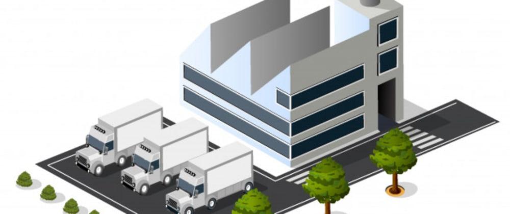 Cover image for Assédio moral em fábricas de software: culpando a vítima