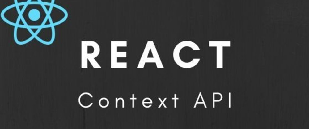 Cover image for React Context API: updating Context from a nested component (in functional components with Hooks and class components)