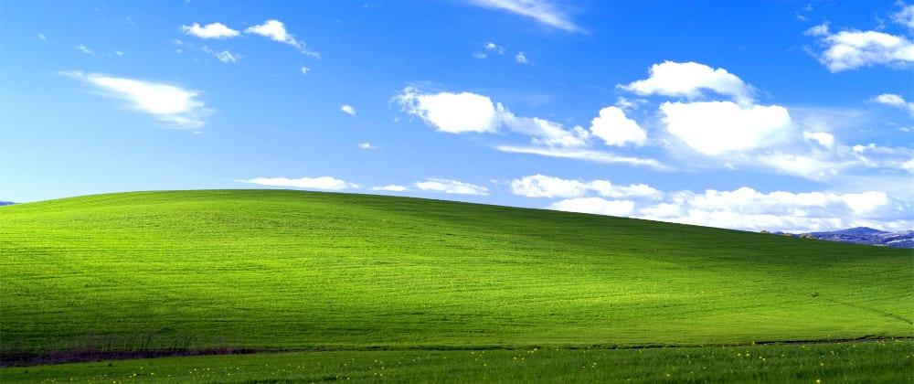 Cover image for Let's Talk Windows vs macOS