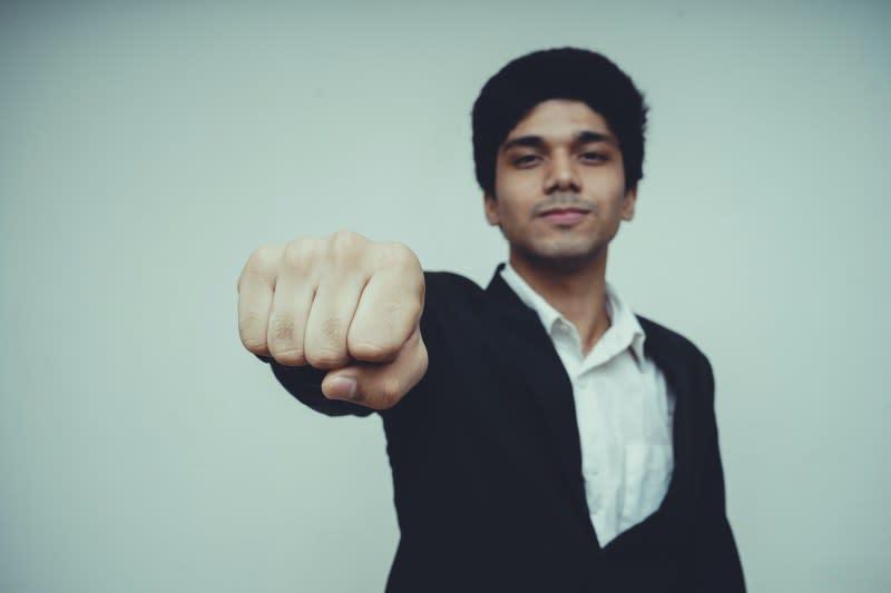 Photo by [Yogendra Singh](https://unsplash.com/@yogendras31?utm_source=unsplash&utm_medium=referral&utm_content=creditCopyText) on [Unsplash](https://unsplash.com/s/photos/confident?utm_source=unsplash&utm_medium=referral&utm_content=creditCopyText)
