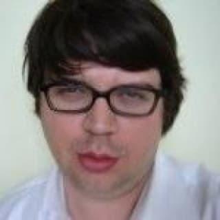 David Wayne Griffith profile picture