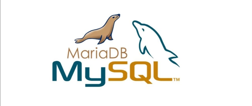 Cover image for MariaDB and MySQL Ultimate Tutorial