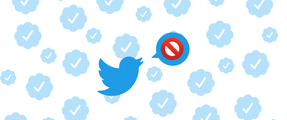 Cover image for STEM & Twitter: Verified Bias