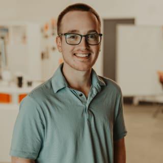 Chad Alen profile picture