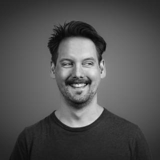 Dave Stewart profile picture