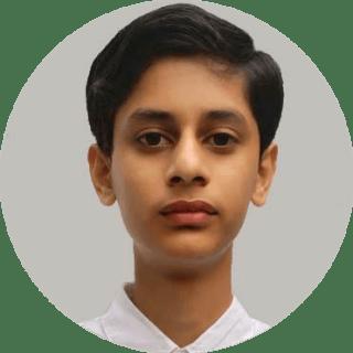 Arnav Kumar profile picture