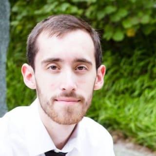 Michael Crenshaw profile picture