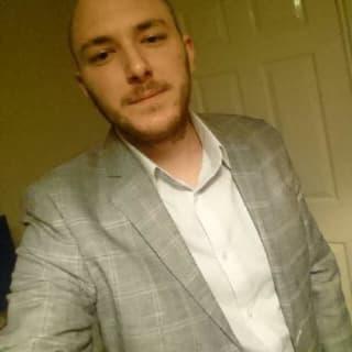 Declan Possnett profile picture