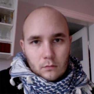 Thomas Sjögren profile picture