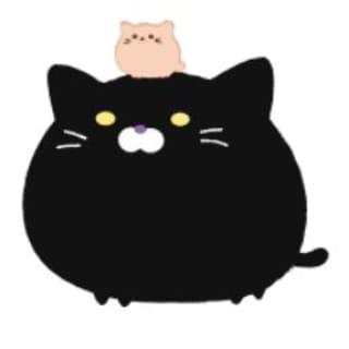 Bojan Tomic profile picture
