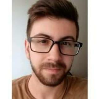 Igor Cassolli profile picture