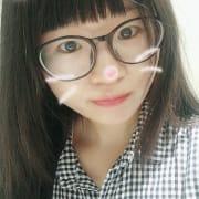 tangdou369098655 profile