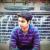 roshan8 profile image