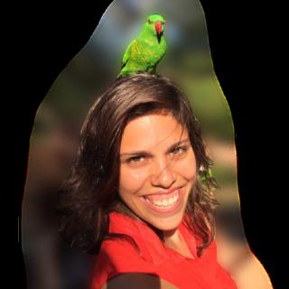 Laura Bonmati profile picture