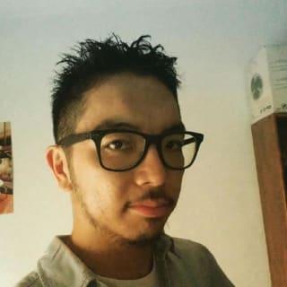 Carlos Saito profile picture