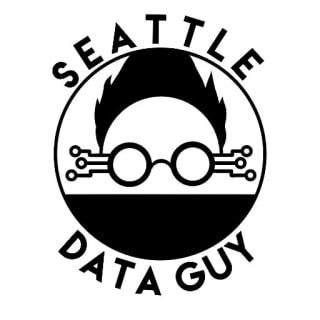 SeattleDataGuy profile picture
