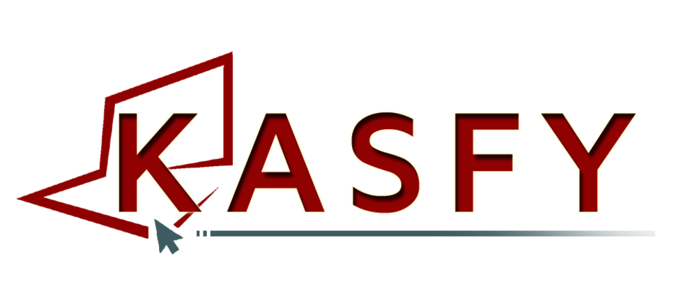 Cover image for Ready KASFY NodeJS Framework (beta)