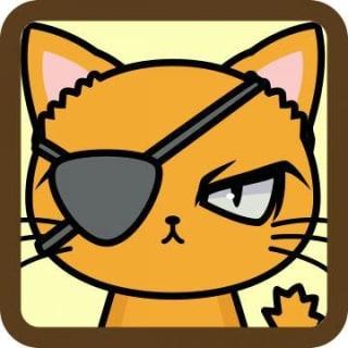 hiroki0525 profile picture