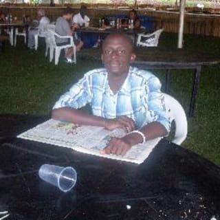 Ivan Areeba profile picture