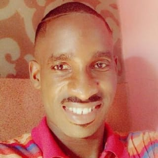 nwamugo profile