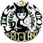 hsatac profile