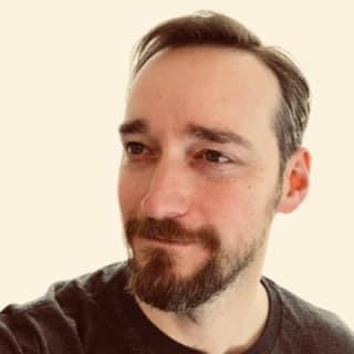 jeremy_daly profile