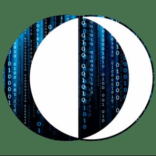 ozanh profile
