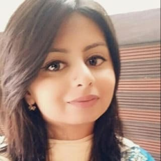 Myrahabrar profile picture