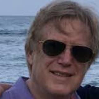 James Carlson profile picture