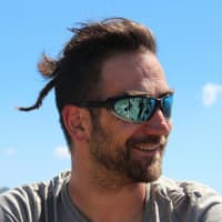 Davide de Paolis profile image