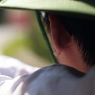 bugsenpai profile picture