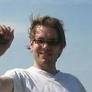 Cees Timmerman profile picture