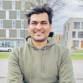 Manish Rathi profile picture