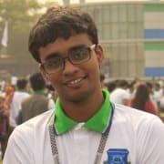 shafikshaon profile