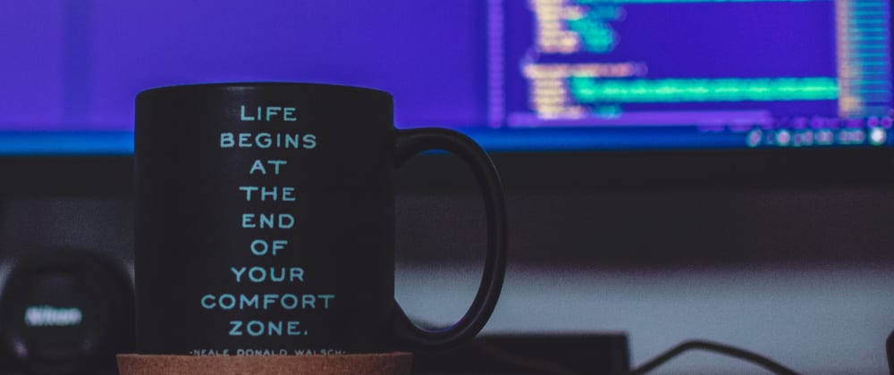 Cover image for What I Have Learned About Freelance Web Development