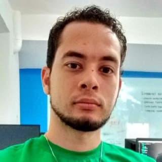 gabrielaraujof profile