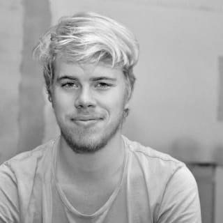 Jakob Bjerre Petersen profile picture