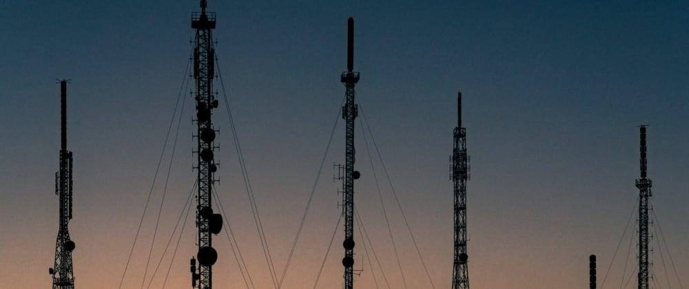 Cover image for Micro Serviços: 3 métodos de comunicação entreserviços
