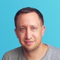 Tyler Warnock profile image