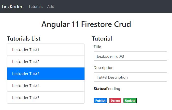 angular-11-firestore-crud-app-retrieve-tutorial