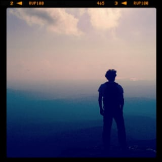 Charles Treichler profile picture