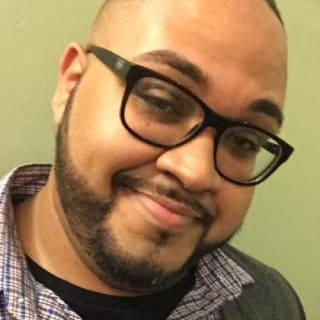 Emilio Becerril profile picture