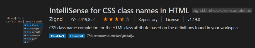 vscode-intellicss.png