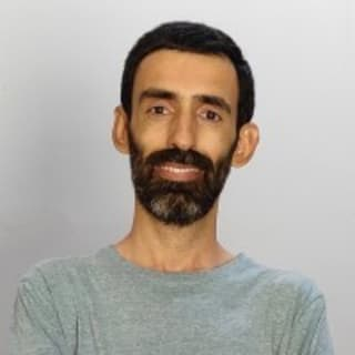 Junaid Qadir profile picture