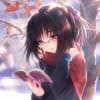 hananekacemi profile image